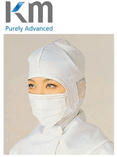 KMマスク