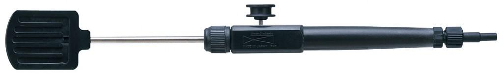 C001-D-X-100-97