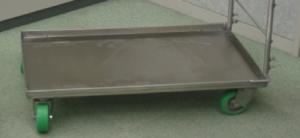 TX7054 body