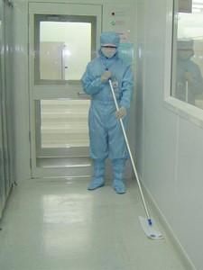pharmamop-floor