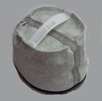 SSAT-2L cloth