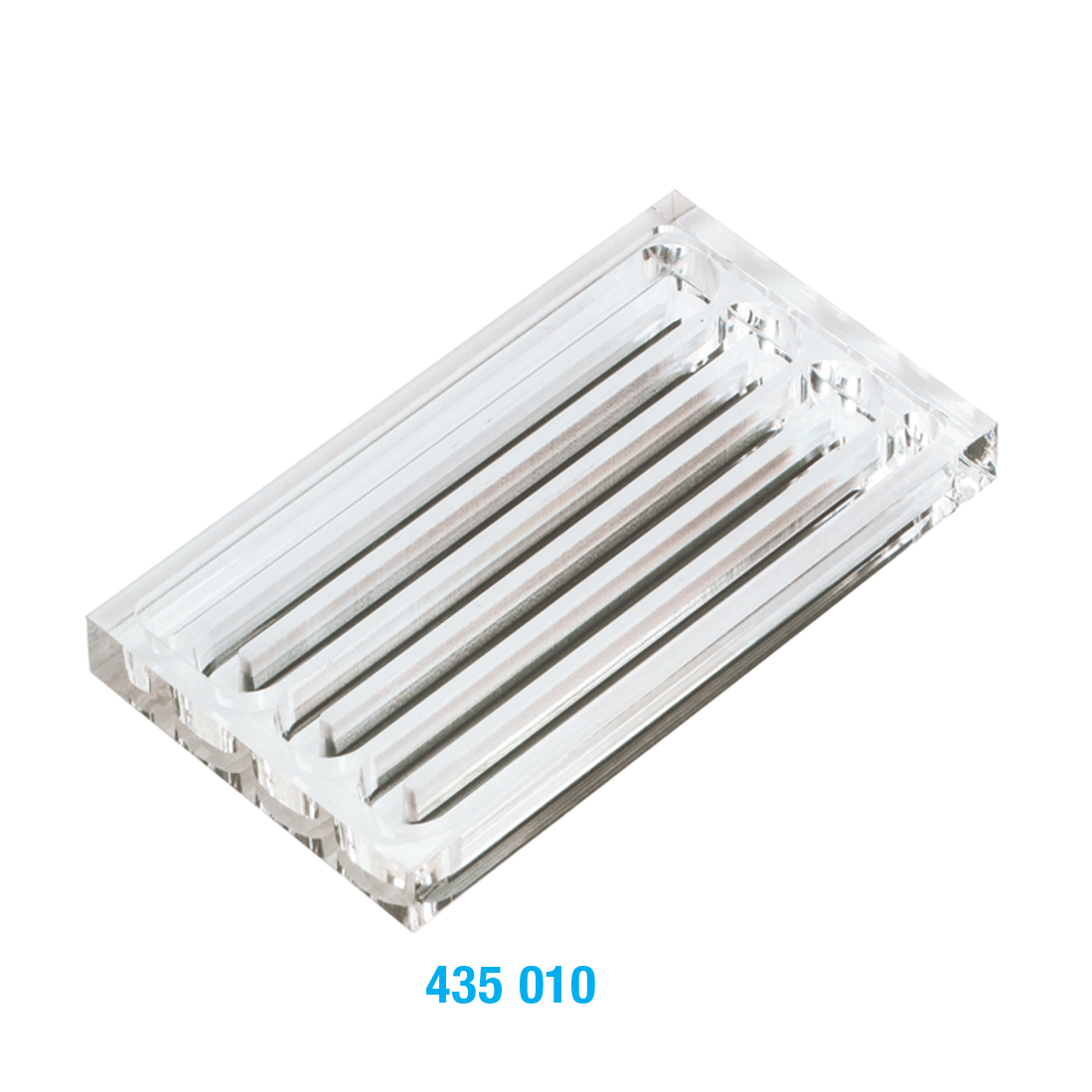 435010-counting-chamber-hydrobios