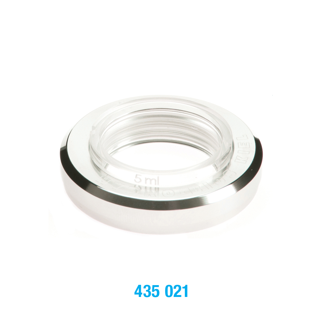 435021-tubular-plankton-chamber-hydrobios