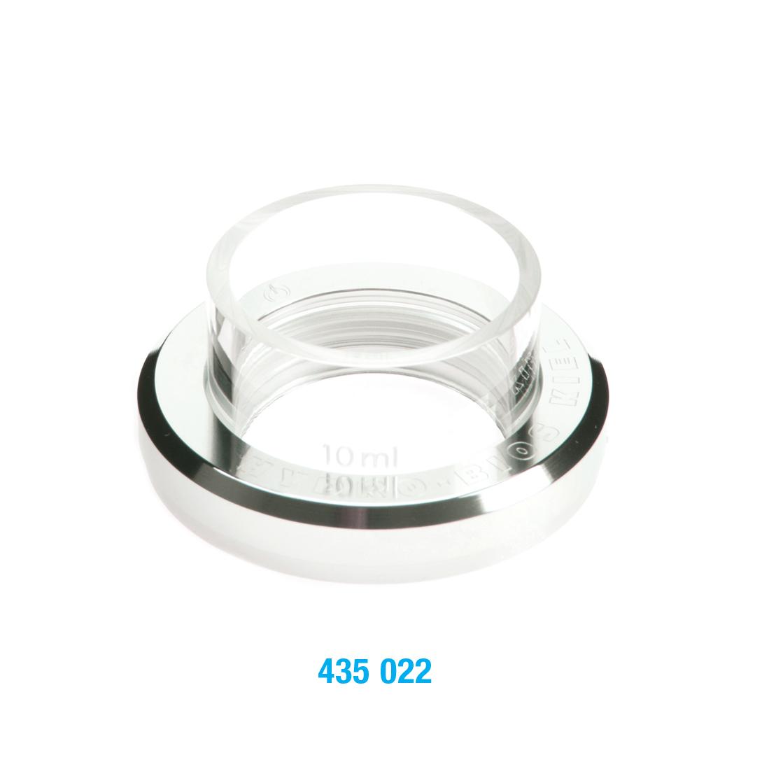 435022-tubular-plankton-chamber
