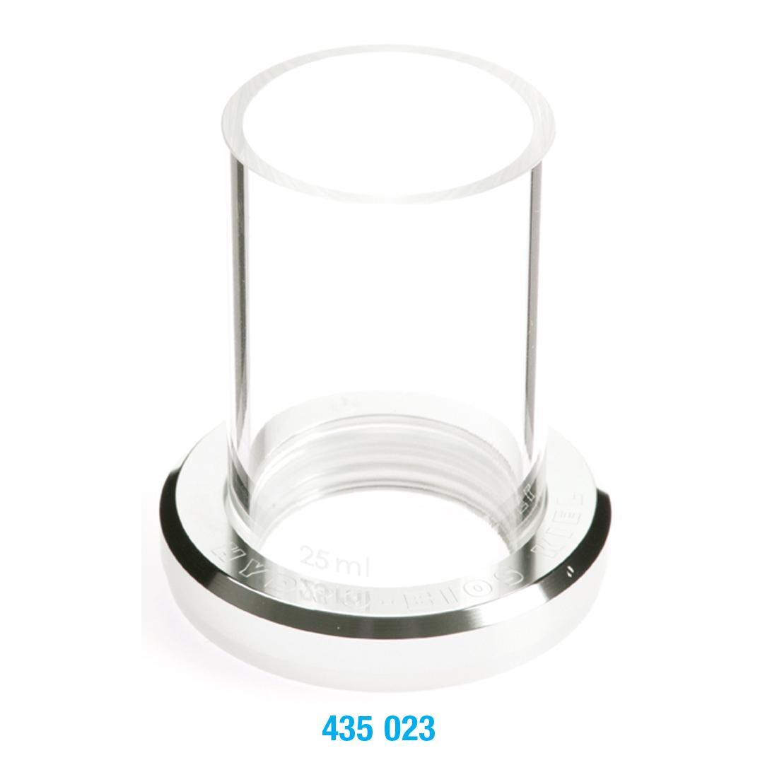 435023-tubular-plankton-chamber